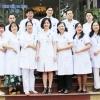 Ảnh 3 của Bệnh viện Đa khoa Hà Nội