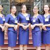 Ảnh 4 của Bệnh viện Đa khoa Hà Nội