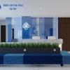 Ảnh 1 của Bệnh viện Đa khoa Hà Nội