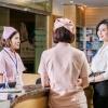Ảnh 4 của Bệnh viện Đa khoa Hồng Ngọc