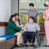 Ảnh 5 của Bệnh viện Đa khoa Hồng Ngọc