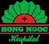 Ảnh 1 của Bệnh viện Đa khoa Hồng Ngọc