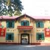 Ảnh 3 của Bệnh viện Hữu nghị Việt Đức
