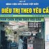 Ảnh 4 của Bệnh viện Hữu nghị Việt Đức