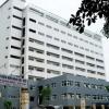 Ảnh 2 của Bệnh viện Hữu nghị Việt Đức