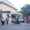 Ảnh 5 của Bệnh viện Hữu nghị Việt Đức