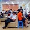 Ảnh 3 của Bệnh viện tim Hà Nội
