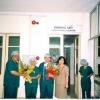 Ảnh 5 của Bệnh viện tim Hà Nội