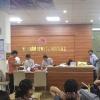 Ảnh 7 của Bệnh viện tim Hà Nội