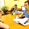 Ảnh 10 của Bệnh viện tim Hà Nội