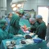 Ảnh 4 của Bệnh Viện Bỏng Quốc gia Lê Hữu Trác