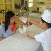 Ảnh 6 của Bệnh Viện Bỏng Quốc gia Lê Hữu Trác