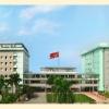 Ảnh 7 của Bệnh Viện Bỏng Quốc gia Lê Hữu Trác
