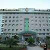 Ảnh 2 của Bệnh Viện Bỏng Quốc gia Lê Hữu Trác