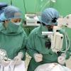 Ảnh 3 của Bệnh viện Mắt Hà Đông