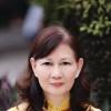 Ảnh 2 của Đinh Thị Kim Dung