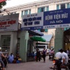 Ảnh 2 của Bệnh viện Mắt Hà Nội