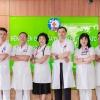 Ảnh 3 của Bệnh Viện Đa Khoa Quốc Tế Thiên Đức