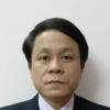 Ảnh 1 của Nguyễn Thế Hào