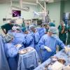 Ảnh 3 của Viện Huyết học - Truyền máu Trung ương