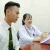 Ảnh 5 của Viện Huyết học - Truyền máu Trung ương