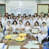 Ảnh 7 của Viện Huyết học - Truyền máu Trung ương