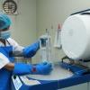 Ảnh 8 của Viện Huyết học - Truyền máu Trung ương
