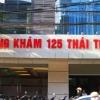 Ảnh 2 của Phòng khám 125 Thái Thịnh