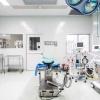 Ảnh 3 của Bệnh viện Đa khoa Tràng An