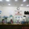 Ảnh 7 của Bệnh viện Đa khoa Tràng An