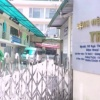 Ảnh 8 của Bệnh viện Đa khoa Tràng An