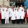 Ảnh 5 của Phòng khám Đa khoa Quốc Tế VietSing
