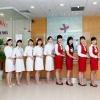 Ảnh 6 của Phòng khám Đa khoa Quốc Tế VietSing