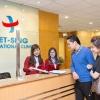 Ảnh 7 của Phòng khám Đa khoa Quốc Tế VietSing