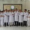 Ảnh 5 của Phòng khám đa khoa quốc tế Cộng Đồng