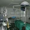 Ảnh 4 của Bệnh viện đông đô
