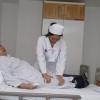 Ảnh 7 của Bệnh viện đông đô
