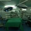 Ảnh 8 của Bệnh viện đông đô
