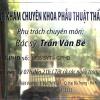 Ảnh 2 của Trần Văn Bé