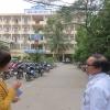 Ảnh 1 của Bệnh viện Dệt May