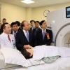 Ảnh 2 của Bệnh viện Hữu Nghị
