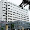 Ảnh 3 của Bệnh viện Hữu Nghị