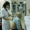 Ảnh 4 của Bệnh viện Hữu Nghị