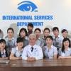 Ảnh 3 của Bệnh viện Mắt Quốc tế - DND