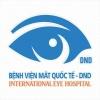 Ảnh 1 của Bệnh viện Mắt Quốc tế - DND
