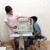Ảnh 3 của Bệnh viện mắt Việt Nhật