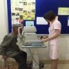 Ảnh 4 của Bệnh viện mắt Việt Nhật
