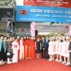 Ảnh 2 của Bệnh viện mắt Việt Nhật