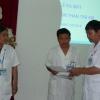 Ảnh 2 của Bệnh viện Tâm thần ban ngày Mai Hương