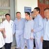 Ảnh 3 của Bệnh viện Tâm thần ban ngày Mai Hương